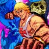 MastaofBitches